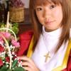 翔野あみちゃん【サクラ大戦3 エリカ・フォンティーヌ】ダイジェスト!